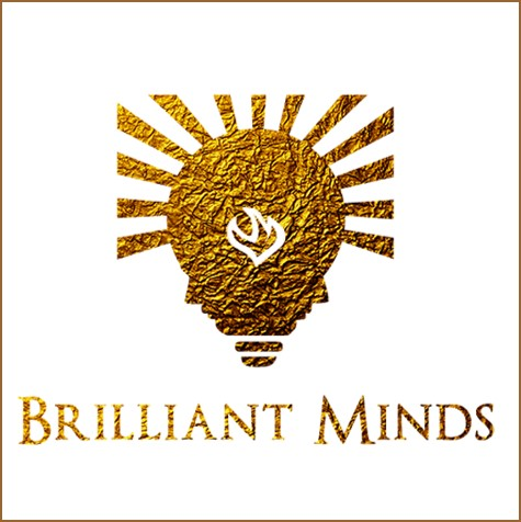 brilliant-minds